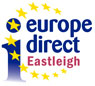Europe Direct Eastleigh